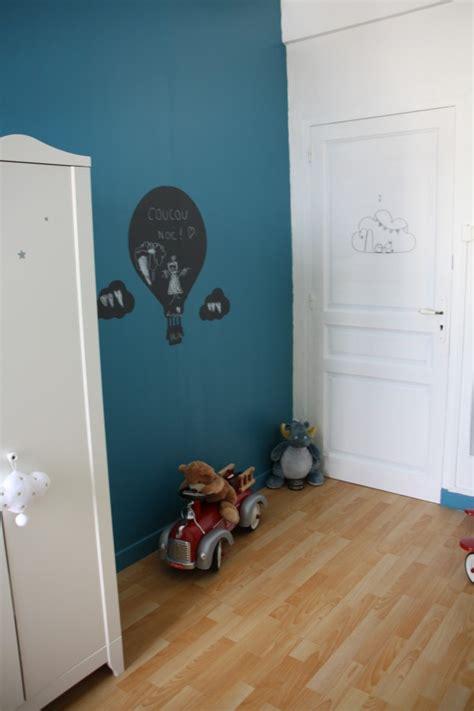 chambre bébé bleu canard chambre bébé bleu canard et blanc