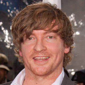 Rhys Darby - Bio, Facts, Family | Famous Birthdays