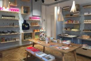 designer shop shop retail design