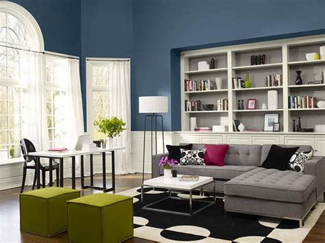 the 18 fantastic paint color for small living room home