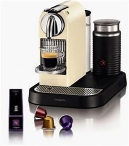 Machine Nespresso Promo : kitchen appliances televisions stoves electrical store ~ Dode.kayakingforconservation.com Idées de Décoration