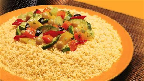 cuisines andré comment le couscous a remplacé le bouilli la tête