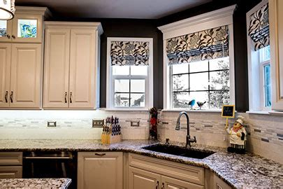 kitchen used cabinets century kitchens bath kitchen remodeler 847 395 3418 3418