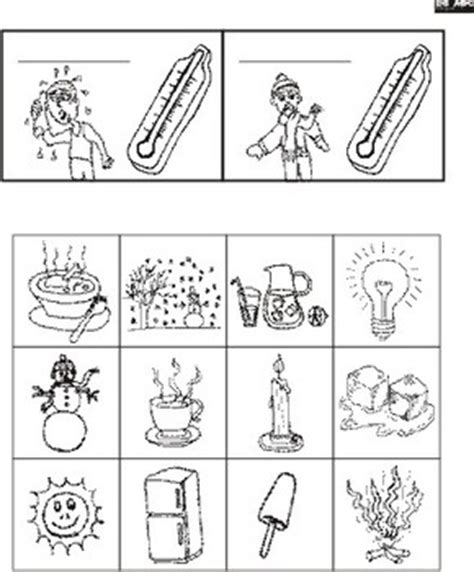 powerpoint templates da seguranca rodoviaria hot and cold t chart by es abc teachers pay teachers