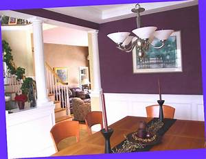 Living room dining room paint colors dining room decor for Living room dining room paint colors