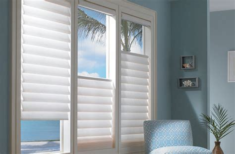 Blinds For Large Windows  Superior View Shuttersshade