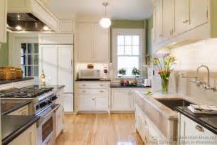white cabinet kitchen design ideas pictures of kitchens traditional white kitchen cabinets kitchen 121