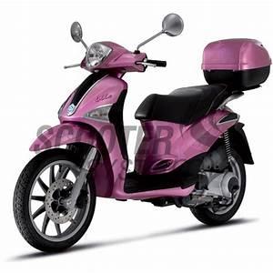 Piaggio Liberty 50 4t : piaggio liberty 50 4t elle guide d 39 achat scooter 50 ~ Jslefanu.com Haus und Dekorationen