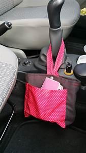 Vide Poche Voiture : un vide poche rapide pour la voiture ma maman la f e ~ Teatrodelosmanantiales.com Idées de Décoration