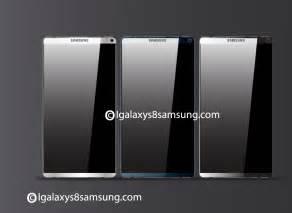 <b>Samsung</b> Galaxy <b>S8</b> <b>Release</b> Date,