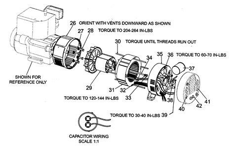 engine generator diagram engine free engine image for