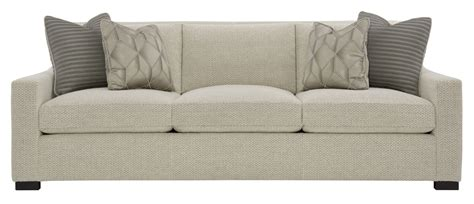 clayton marcus sofa replacement cushions best sofas