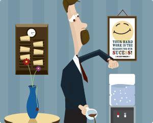 timesheet template business