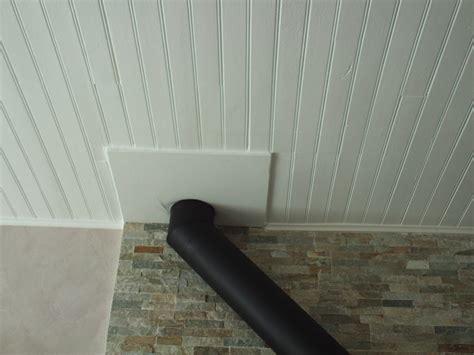 lambris plafond cuisine des travaux dans la maison la ptit trains room de tony