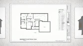 home design cad autocad house plans cad dwg construction drawings