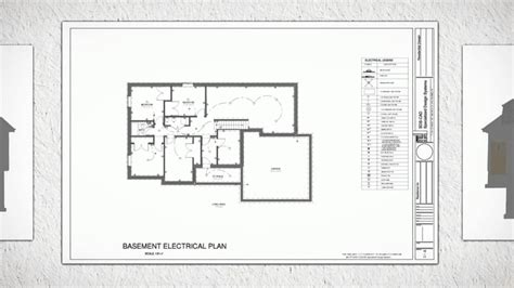 Simple House Plans In Autocad  Front Design