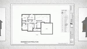 House plan autocad format home deco plans for Building plans in autocad format