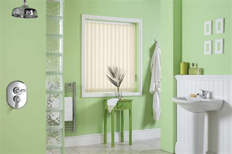 Small Bathroom Blinds by Vertical Blinds Pictures Gallery Qnud