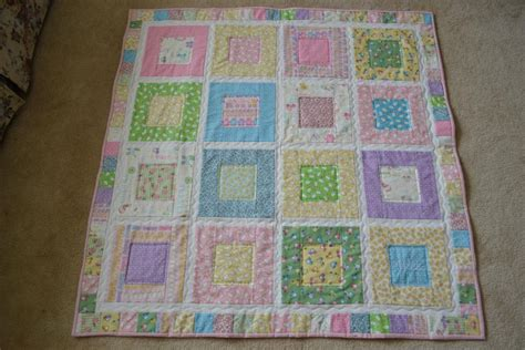handmade baby quilts home design interior monnie handmade baby quilt ideas