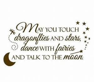 Fairy Garden Cute Quotes. QuotesGram