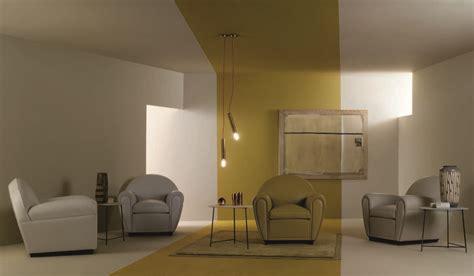 Poltrona Frau Design Shop Palermo