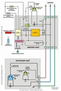 Honeywell Thermostat Ct87k Wiring Diagram Top Honeywell