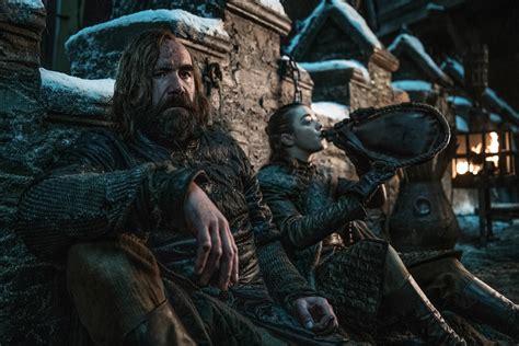 game  thrones   die   battle  winterfell