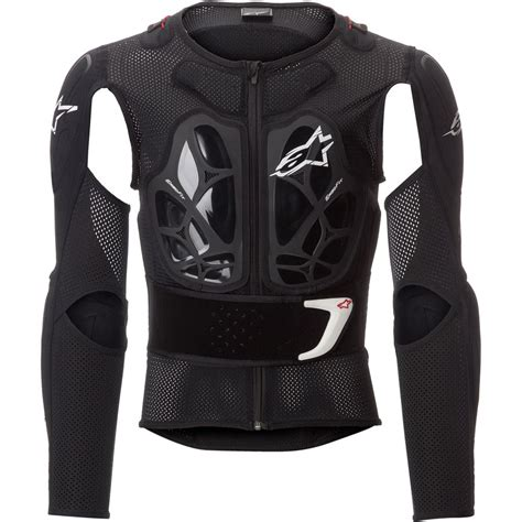 mountain bike jacket alpinestars bionic tech mountain bike jacket steep cheap