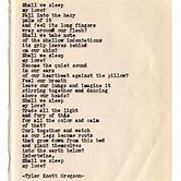 most-beautiful-love-poems