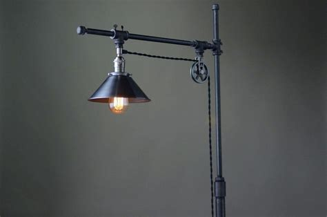 black pipe light fixture black pipe light fixture ed ex me