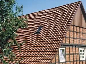 Braas Rubin 11v : braas topas 15v ihr dachdecker aus winterbach fischer bedachungen gmbh ~ Frokenaadalensverden.com Haus und Dekorationen