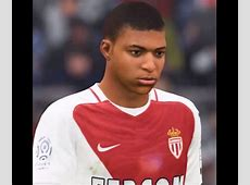 FIFA 18 player faces Leaked photos show how stars will