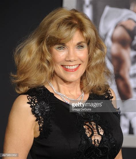 barbi benton barbi benton stock photos and pictures getty images
