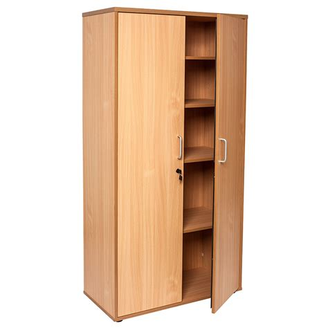 Storage Cupboard by Space System And Integral Storage Cupboard Now With Soft