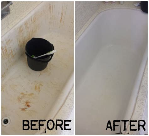 how to remove hair dye stains from sink how to turn your bleach stained red bathtub white again