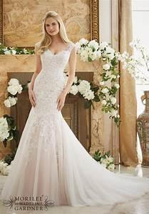 morilee bridal 2888 morilee bridal by madeline gardner With wedding dresses pensacola