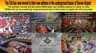 dia mural collage explained david icke s official forums