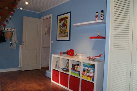 chambre enfants ikea bureau chambre ikea