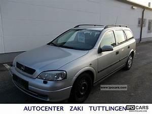 Opel Astra 1999 : 1999 opel astra car photo and specs ~ Medecine-chirurgie-esthetiques.com Avis de Voitures