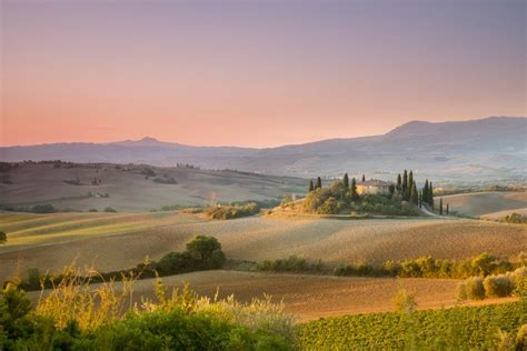 5 Top Reasons To Love Tuscany Province + 10 Amazing Photos