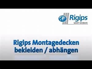 Rigips Verspachteln Gewebeband : rigips ~ Lizthompson.info Haus und Dekorationen