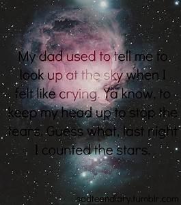 Sad Teen Diary