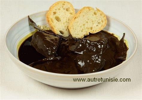 cuisine tunisienne mloukhia la mloukhia plat typique de tunisie recette et