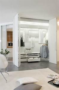 Schlafzimmer Begehbarer Kleiderschrank : ber ideen zu schuhschrank selber bauen auf pinterest schuhschr nke schuhschrank und ~ Sanjose-hotels-ca.com Haus und Dekorationen