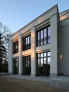 haus aus grunderzeit friedrichstr 3 48145 munster With französischer balkon mit kaisers garten residenz swinemünde