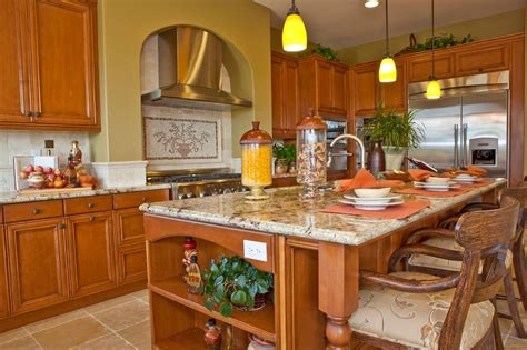 kitchen islands with sink and seating kitchen island with sink and dishwasher and seating black