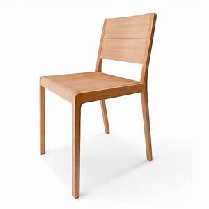 Classy and comfortable wooden chairs for home designinyou for Wooden chair design images