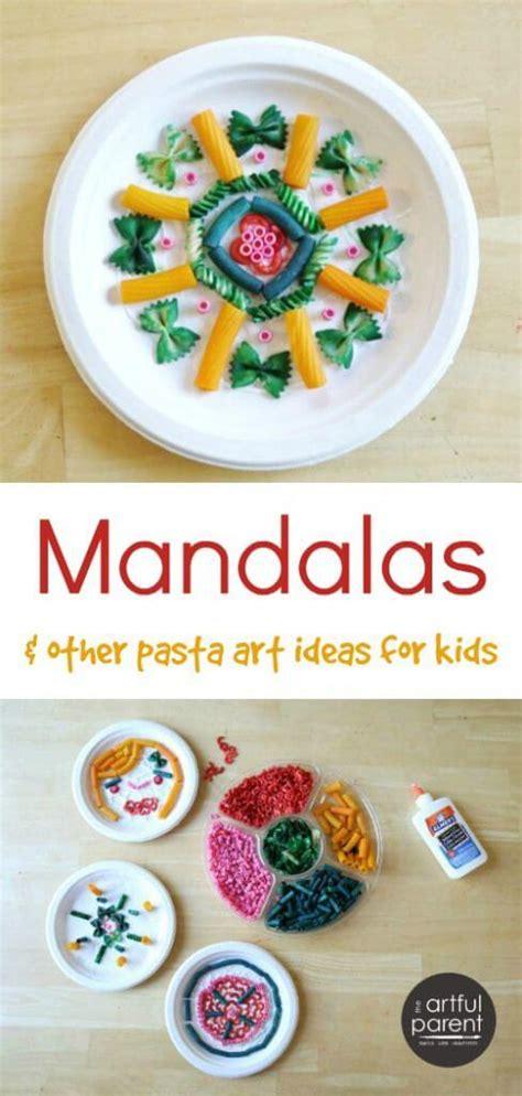 creative diwali craft ideas  kids festival