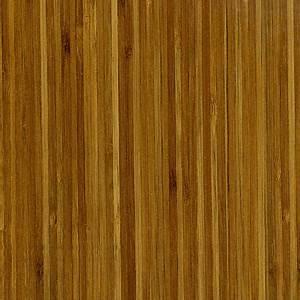 Home depot to remove chemical from vinyl flooring for Vinyl flooring dangers
