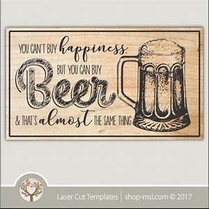 428 best laser cut templates free downloads images on With laser engraver templates